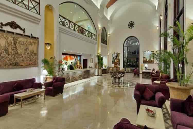 Holiday Palms Hotel Tumkur Road Nelamangala Hotels In Bangalore Justdial