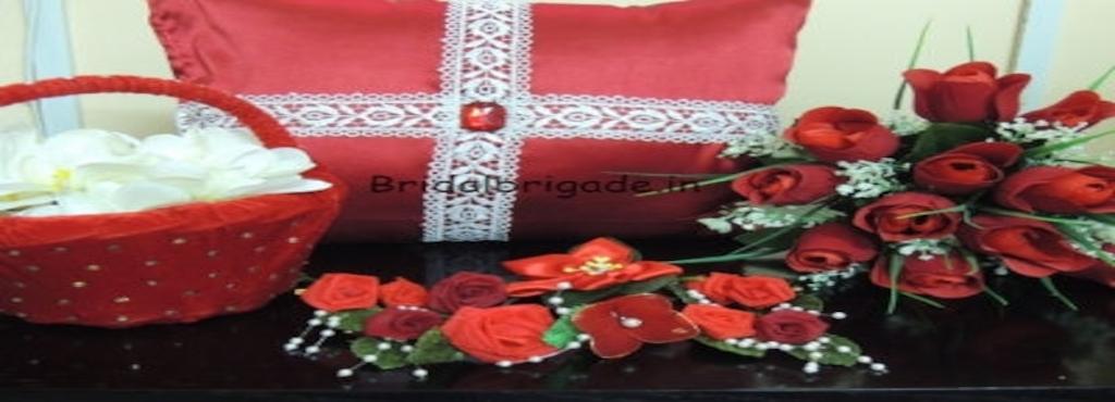 Bridal Brigade Bangalore Koramangala Wedding Gown Retailers In