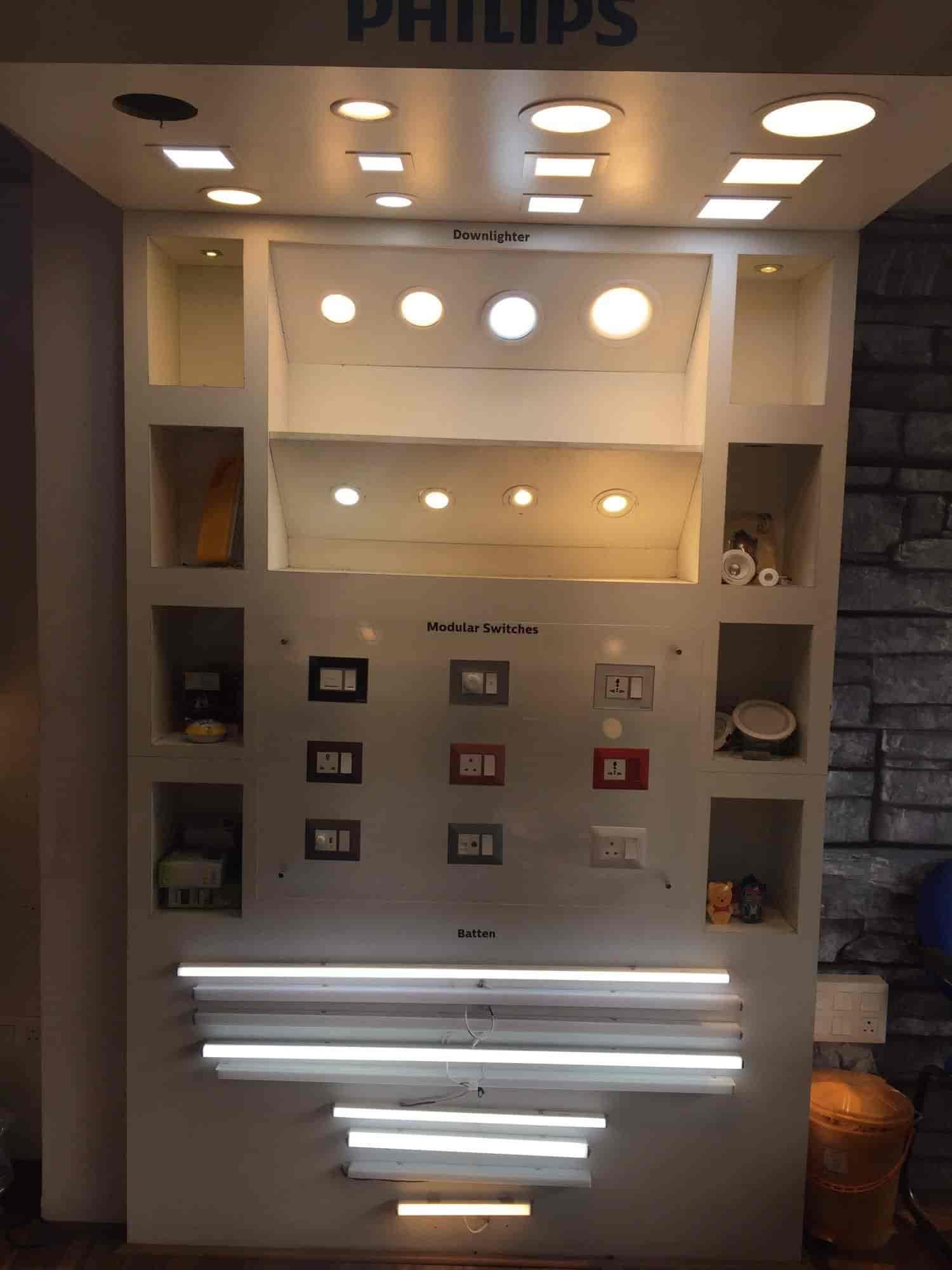 Philips lighting fixtures showrooms light fixtures philips lighting fixtures showrooms light arubaitofo Gallery