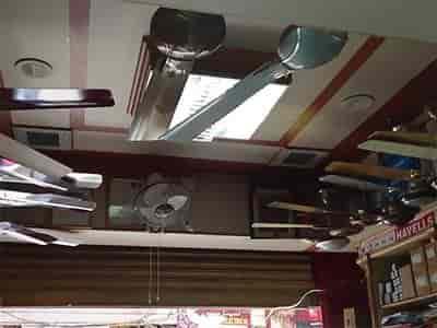 Ceiling fan distributors in bangalore best ceiling 2018 ceiling fan distributors in mumbai hbm mozeypictures Gallery