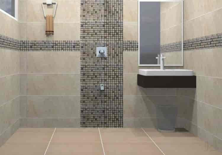 Bathroom Tiles Bangalore chhabria and sons, commercial street, bangalore - chhabria & sons