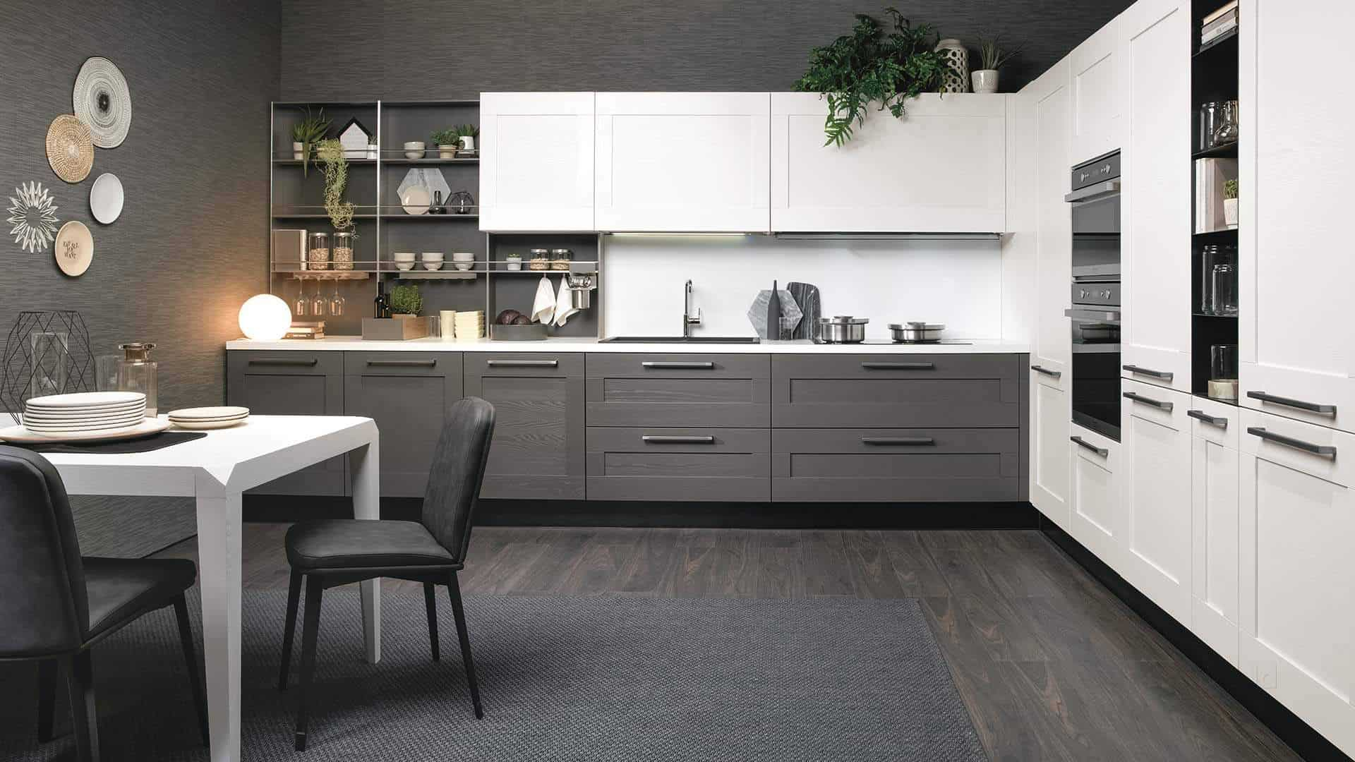 Top Lube Modular Kitchen Dealers in Yerappa Garden - Best ...