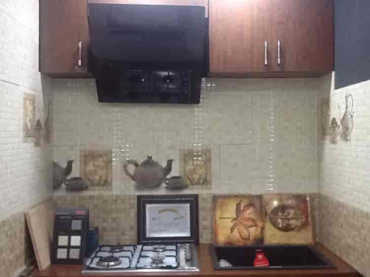 Kitchen Tiles Bangalore alankar tiles depot photos, sahakara nagar, bangalore- pictures