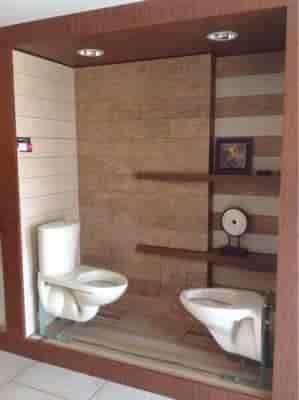 Bathroom Tiles Bangalore alankar tiles depot, sahakara nagar, bangalore - tile dealers