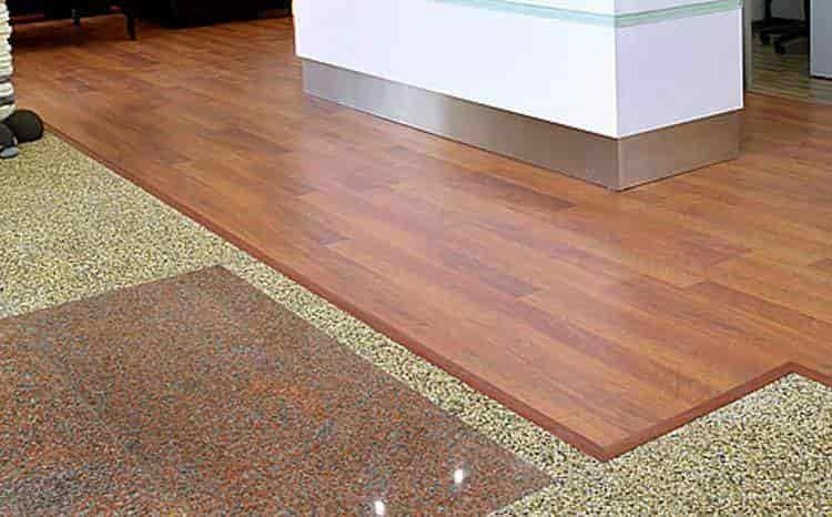 Laminate Flooring Companies In India Review Carpet Co