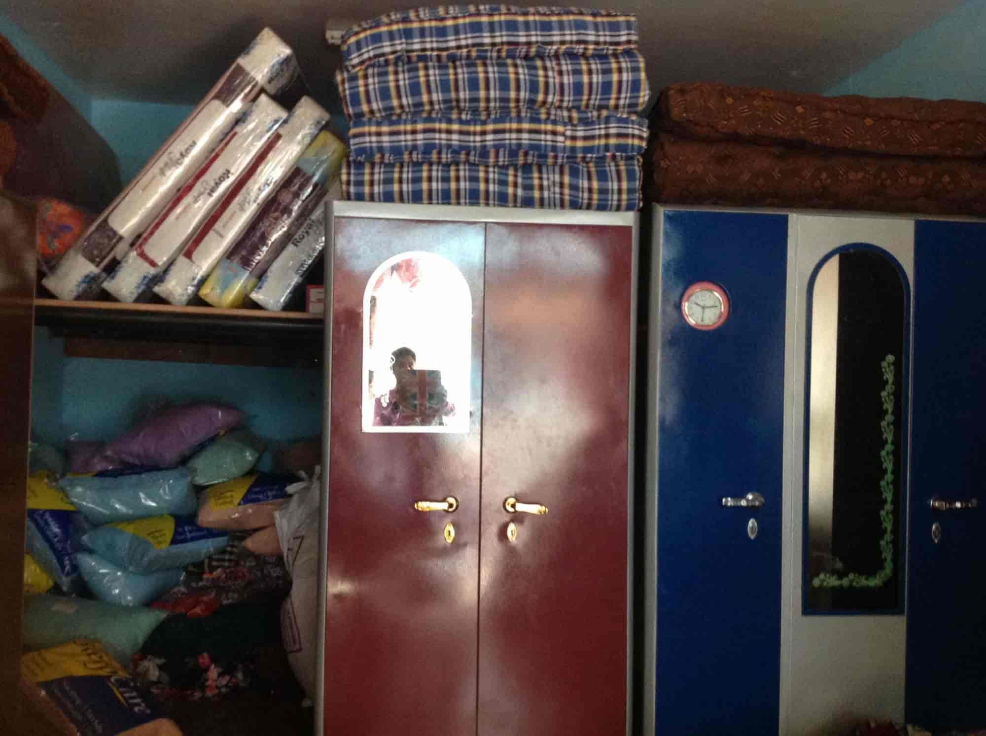Karnataka Bedding House & Furnitures Electronic City Furniture