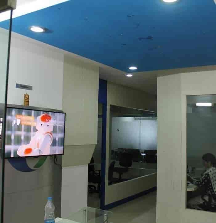 Real Time Signals Technologies Marathahalli Bangalore