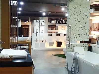 Bathroom Accessories Bangalore incaa studio photos, indira nagar 2nd stage, bangalore- pictures