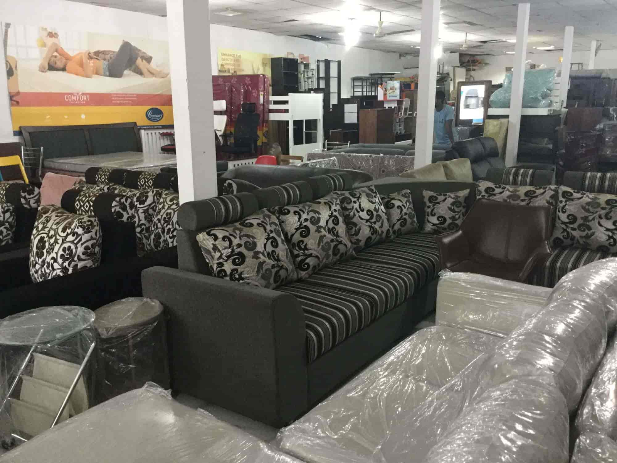 Modern Furniture Jp Nagar 7th Phase Furniture Dealers in