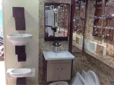 Bathroom Tiles Bangalore mantri ceramics, hsr layout sector 4, bangalore - ceramic tile