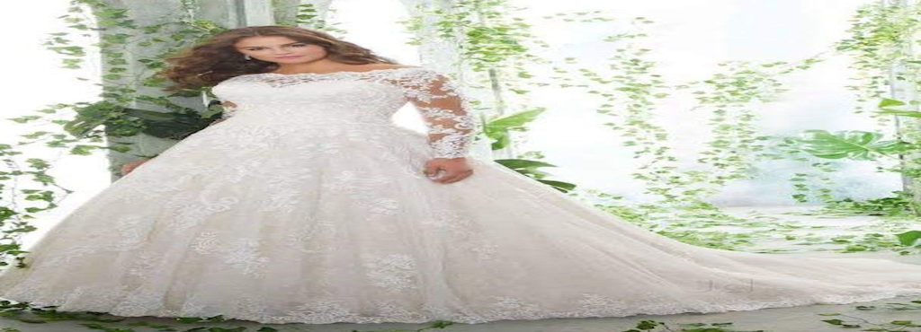 77a86f15bcd8f Royal Bridal Boutique, Rt Nagar - Boutiques in Bangalore - Justdial