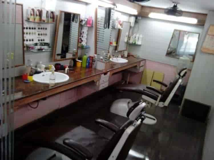 Hair Line Gents Beauty Parlour Photos Mahalakshmi Layout Bangalore