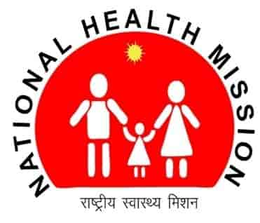 Image result for State Health & Family Welfare Society