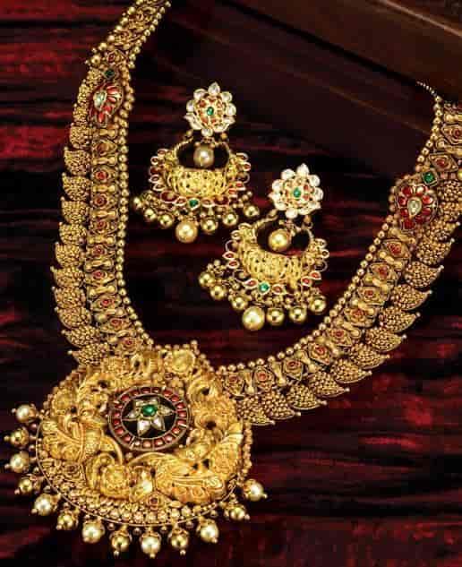 GRT Jewellers s Marathahalli Bangalore &