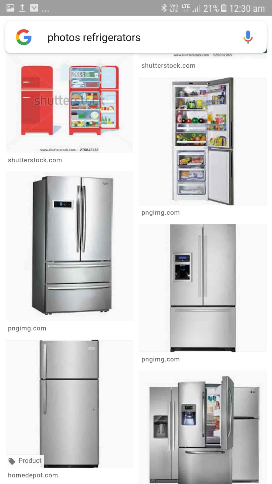Omega Air Condition And Refrigerator Nagarbhavi Omega Air