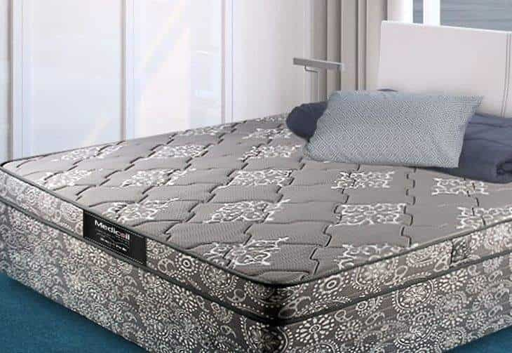 Peps mattress prices in bangalore dating