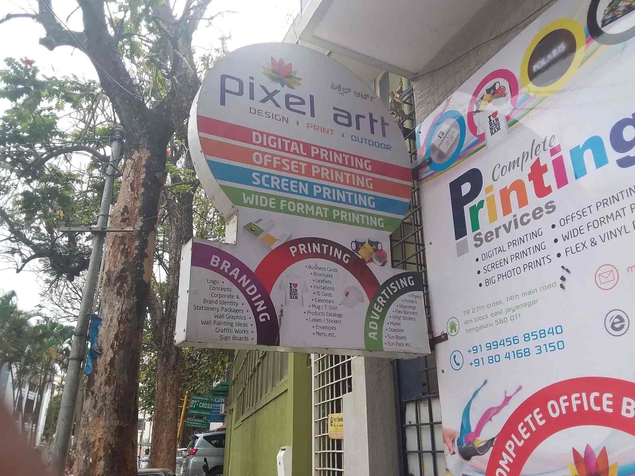 Pixel artt jayanagar 4th block east t shirt printers in bangalore pixel artt jayanagar 4th block east t shirt printers in bangalore justdial stopboris Choice Image
