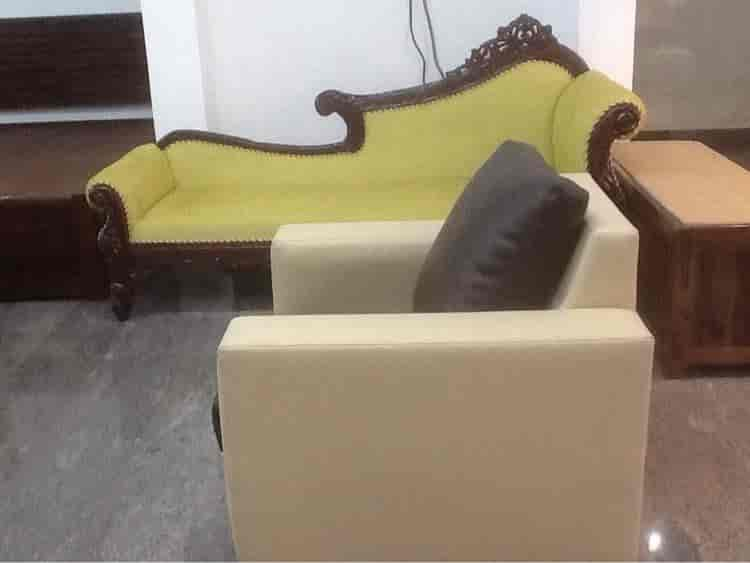 Nature & Style Solid Wood Furniture, Hulimavu, Bangalore - Furniture Dealers  - Justdial