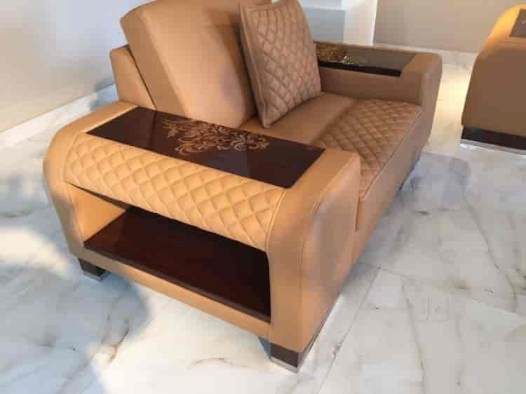 New Model Sofa Furniture Shampura Carpenters In Bangalore Justdial