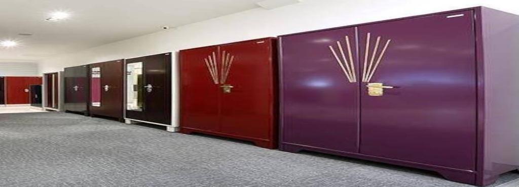 Dorable Precios Modulares Muebles De Cocina En Bangalore Galería ...