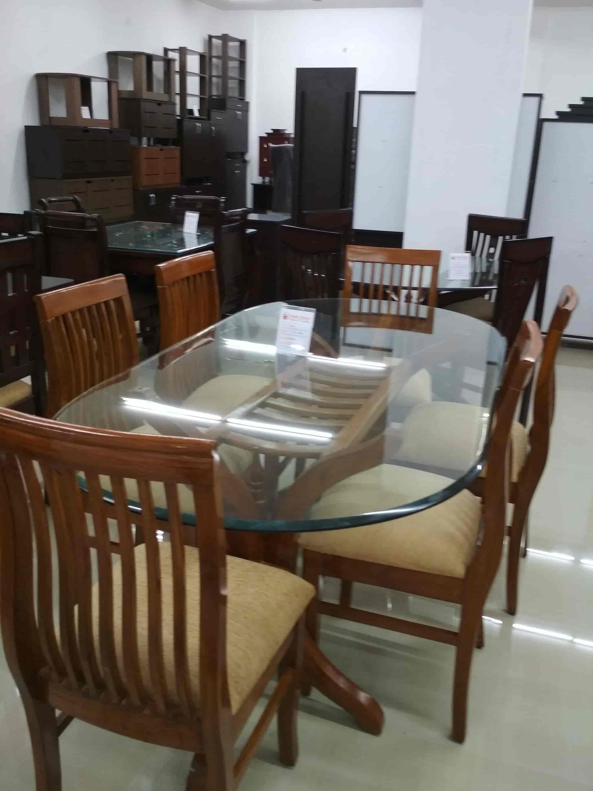 Home Decor Furniture U0026 Furnishing Photos, Dommasandra, Bangalore    Furniture Dealers ...