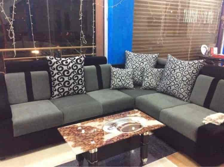 Perfect Sarah Furniture Hosur Road Bangalore Dealers Justdial