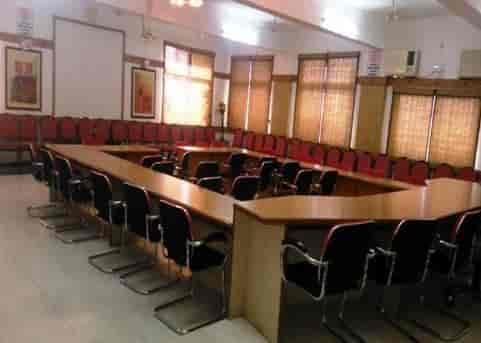 Sagar Institute Of Research Technology Photos Ayodhya Nagar BHOPAL