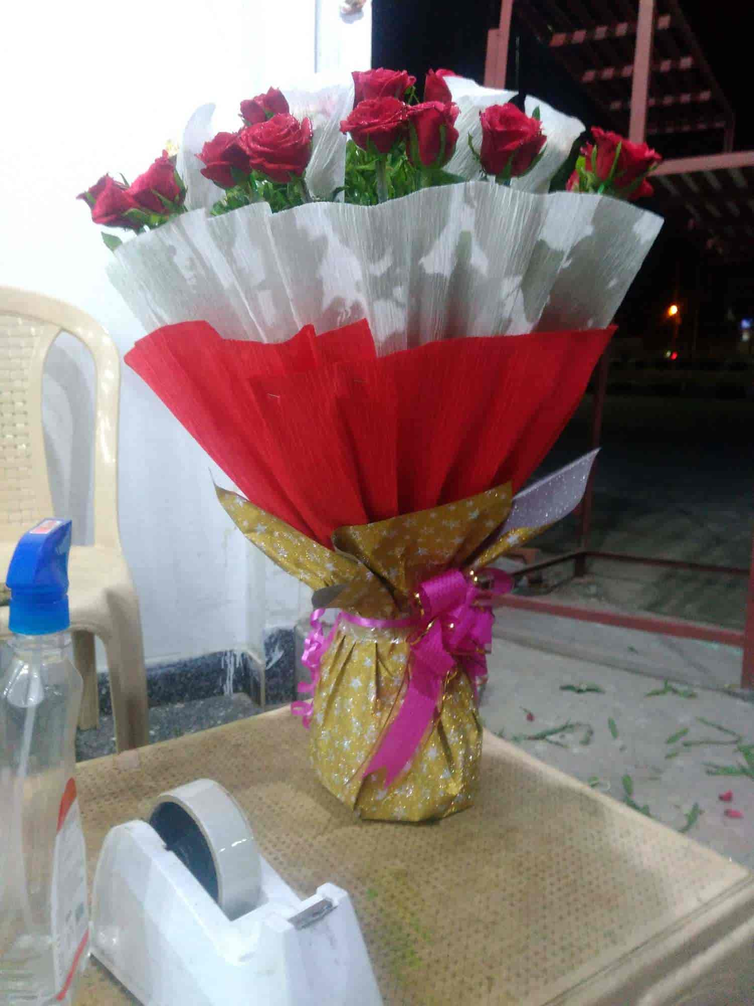 Valentines Day Gifts Ideas Habibganj Gift Shops In Bhopal Justdial
