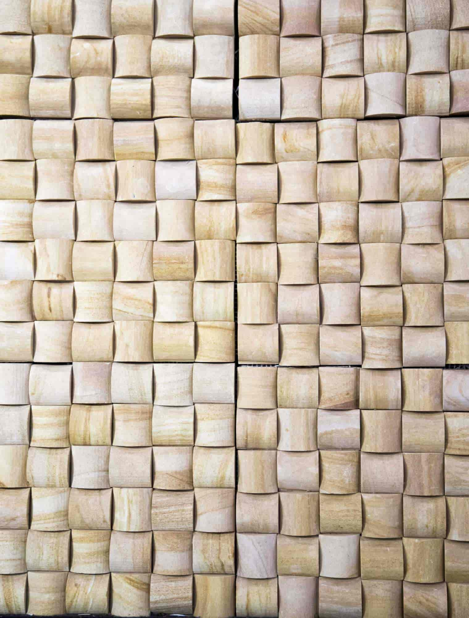 Shree marbles rasulgarh sree marbles tile dealers in shree marbles rasulgarh sree marbles tile dealers in bhubaneshwar justdial doublecrazyfo Choice Image