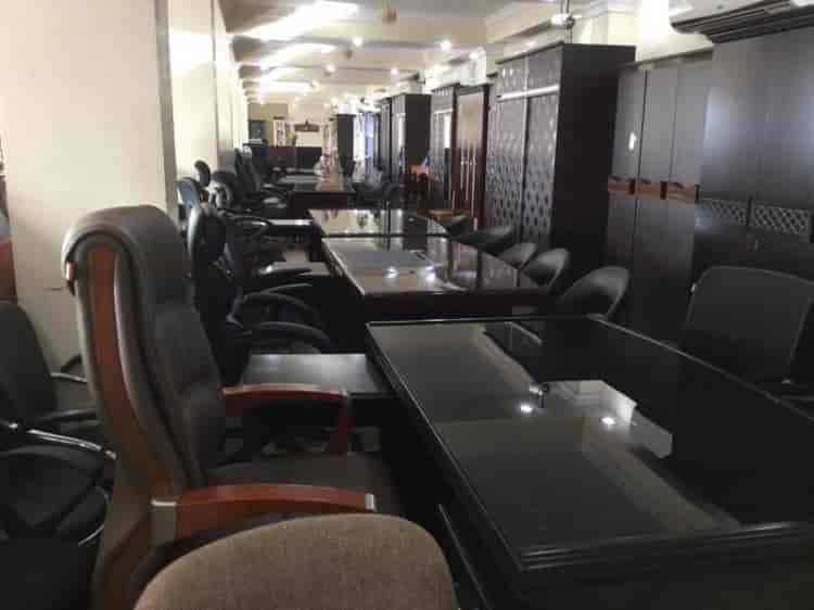 Furniture Plaza, Palasuni   Furniture Dealers In Bhubaneshwar   Justdial