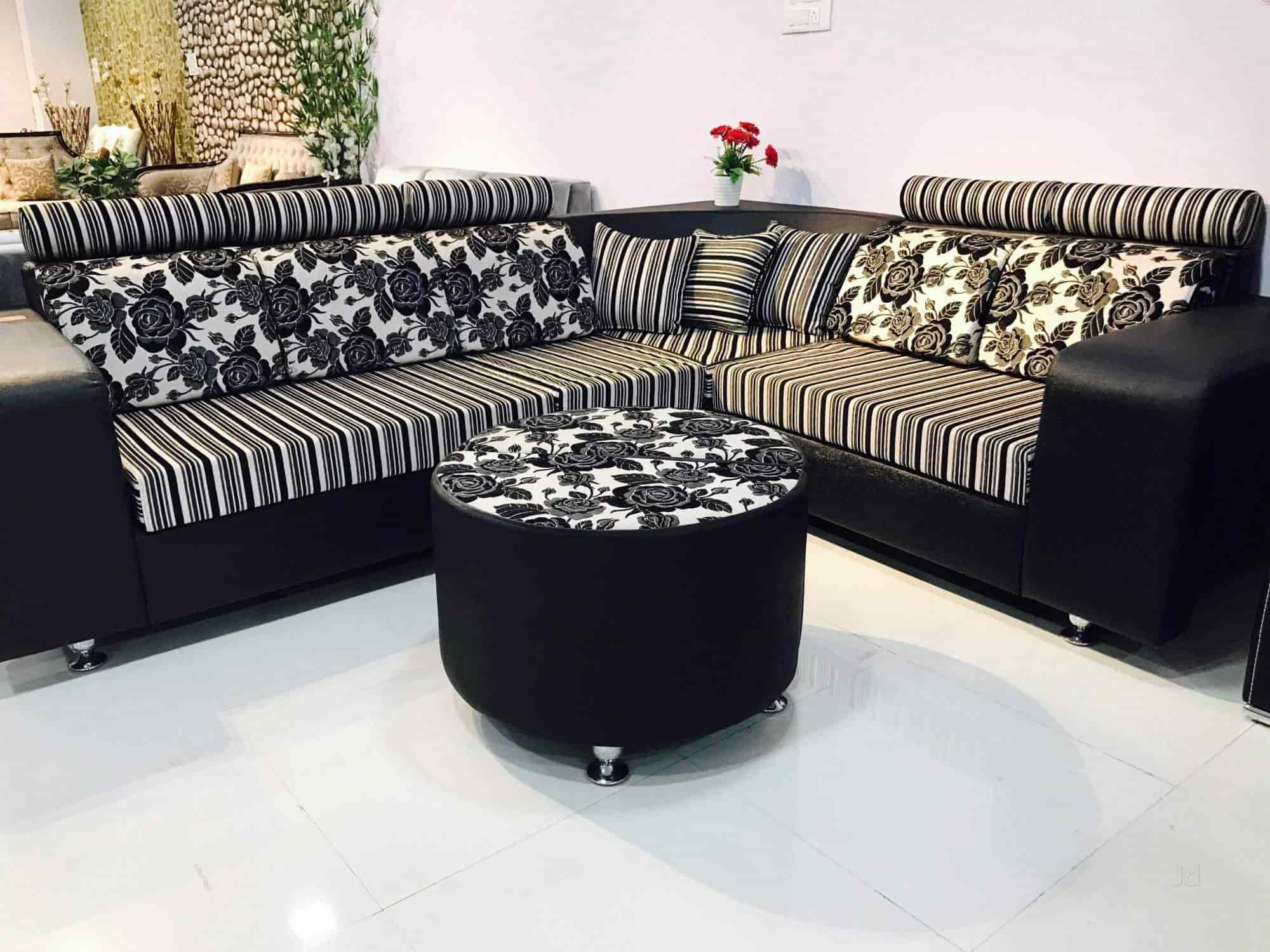 Stylish Living Bijapur HO Furniture Dealers in Bijapur