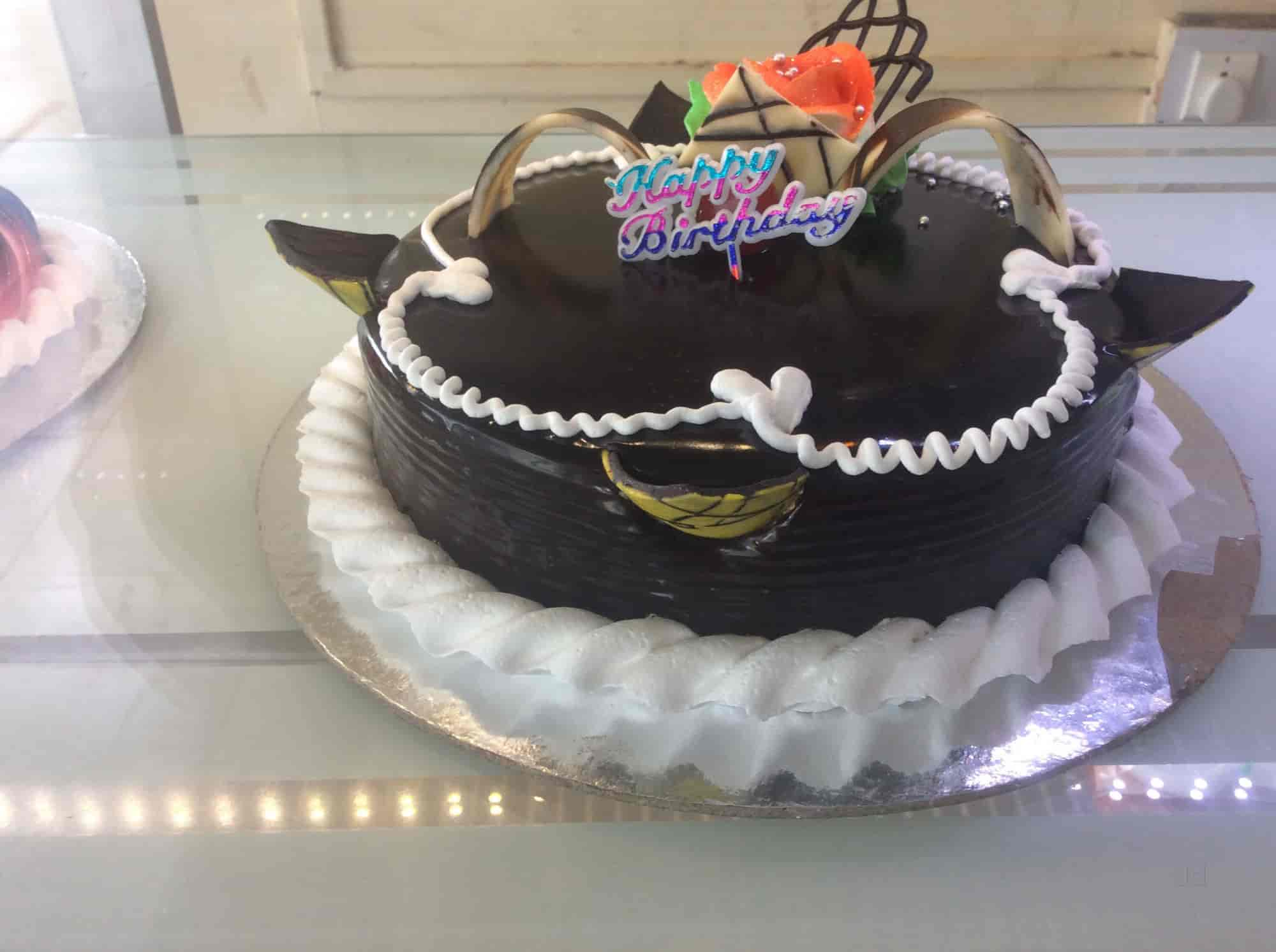 Happy Cakes Bijapur HO Cake Shops in BijapurKarnataka Justdial