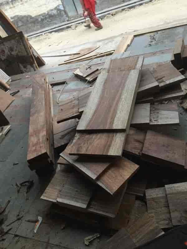 Wooden Furnitures   Ram Furniture House Photos, , Bikaner   Wooden Furniture  Manufacturers ...