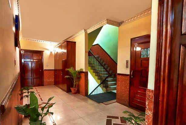 Corporate Inn Hotel In Sector 17 Chandigarh Rates Room Booking Justdial
