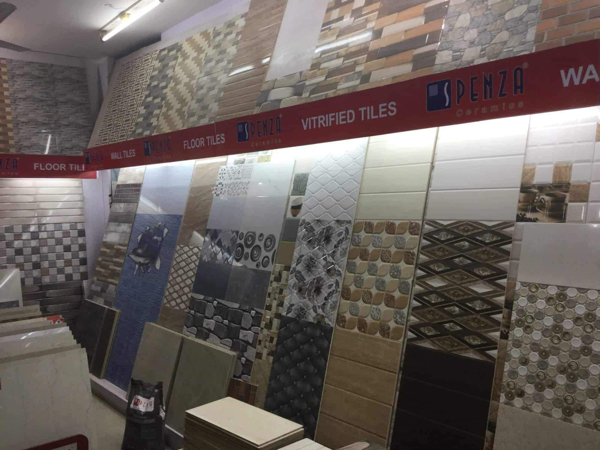 Lovely Tiles Store Gallery - The Best Bathroom Ideas - lapoup.com