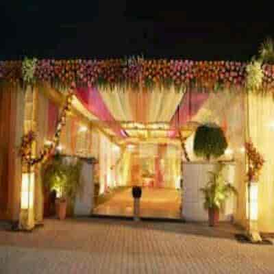 ... Tent Decoration - Swami Tent House Photos Dadu Majra Colony Chandigarh - Caterers ... & Swami Tent House Photos Dadu Majra Colony Chandigarh- Pictures ...