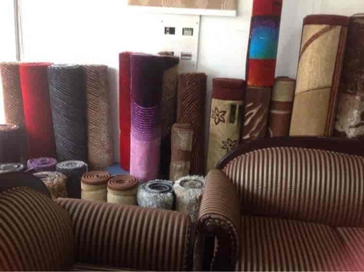 Hi Life Furniture U0026 Furnishing, Sector 11, Chandigarh   Furnishing  Retailers   Justdial