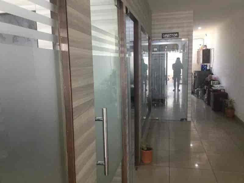 Wg Builders primary estates builders developers pvt ltd mohali builders