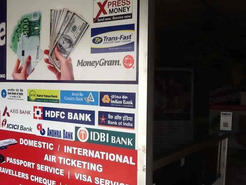 Cash advance lorain picture 1