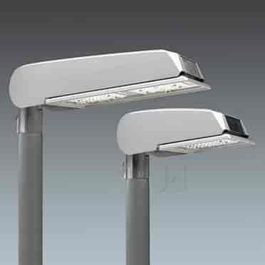 Thorn Lighting India Pvt Ltd & Thorn Lighting India Pvt Ltd Raja Annamalai Puram - Light Fitting ...
