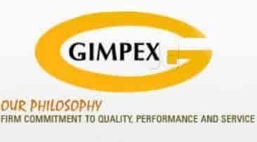 Image result for Gimpex Pvt. Ltd.