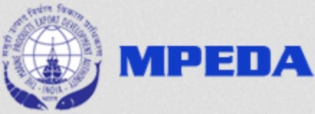 New head for marine exports body MPEDA