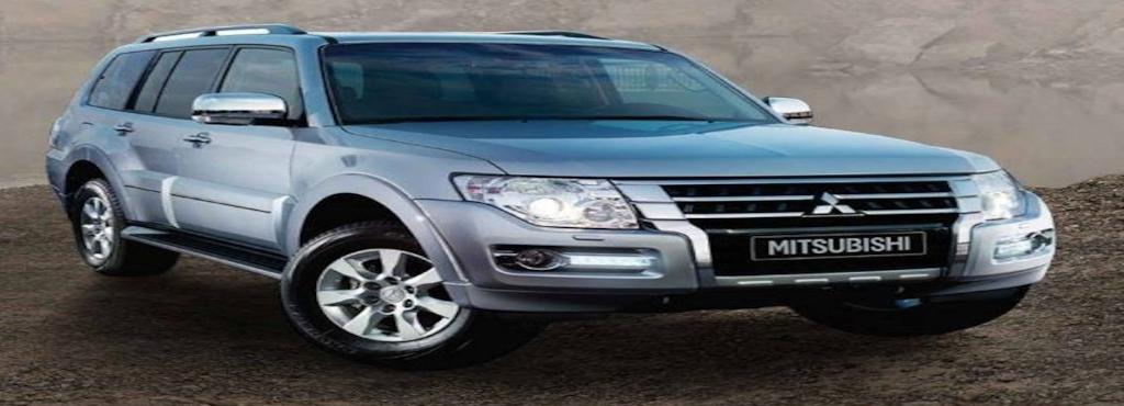 Hindustan Motors LTD Chennai Car Plant