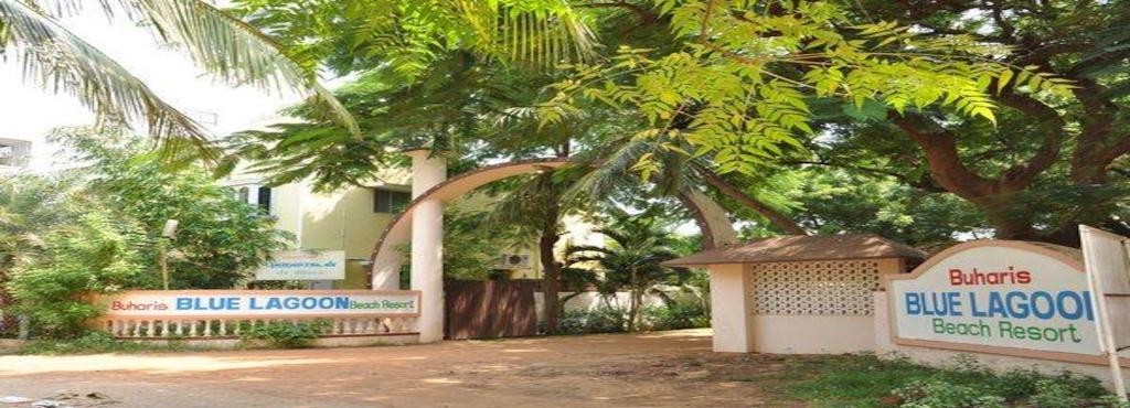 Buharis Blue Lagoon Hotels Pvt Ltd