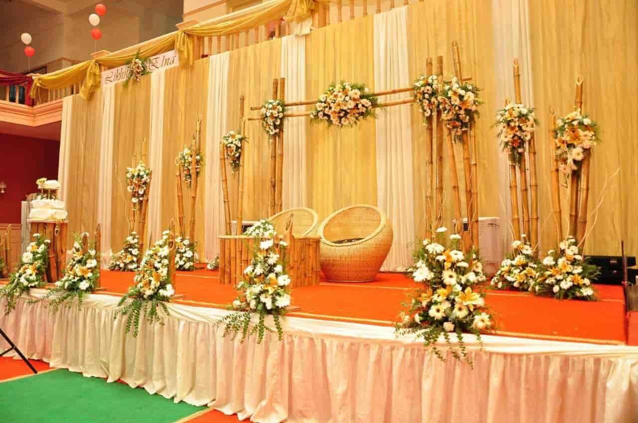 Velu flower decorations old washermanpet stage decorators in velu flower decorations old washermanpet stage decorators in chennai justdial junglespirit Gallery