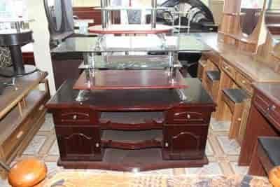 ... Tv Table   Liberty Furniture Photos, Tiruvottiyur, Chennai   Furniture  Dealers ...