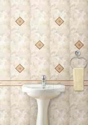 Bathroom Tiles In Chennai andavar kothari tiles photos, madhavaram, chennai- pictures