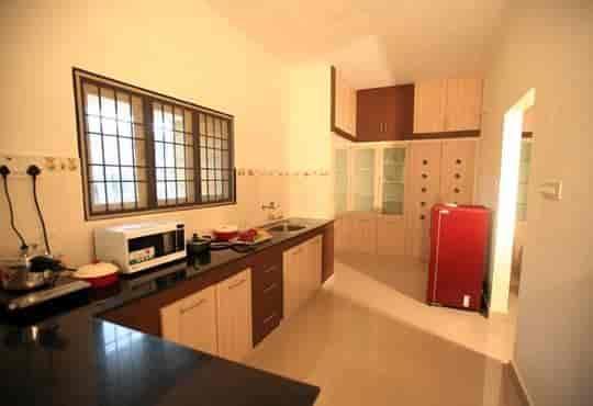 Rathins Serviced Apartment Madipakkam Chennai Hotels Justdial