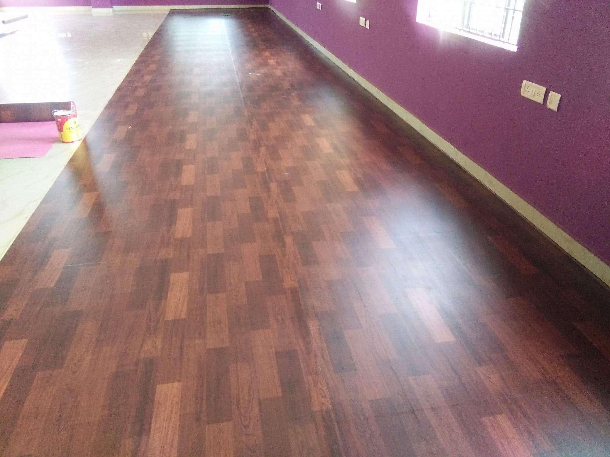 Flooring companies in chennai home flooring ideas for Flooring companies