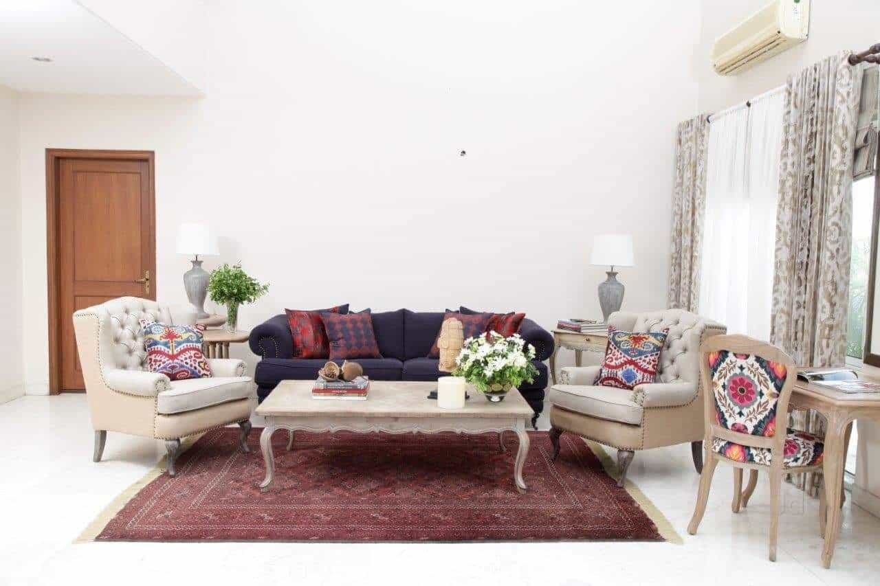 Drapes And Dreams Photos Chetpet Chennai Pictures Images